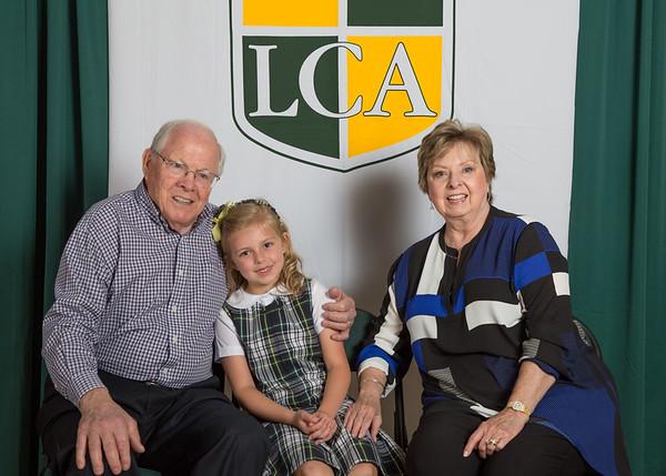 2016 LCA G-Parent-9148-2