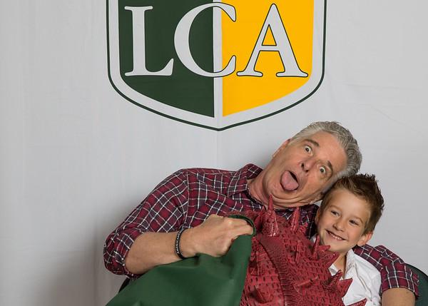 2016 LCA G-Parent-9155-2