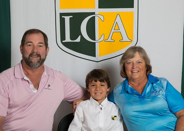 2016 LCA G-Parent-9146-2