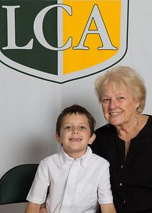 2016 LCA G-Parent-9154-2