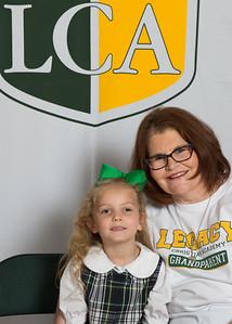 2016 LCA G-Parent-9151-2