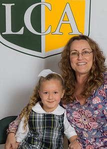 2016 LCA G-Parent-9152-2