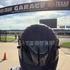LCC TMS Autocross