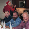 LCCI - 2019 Holiday Party-22