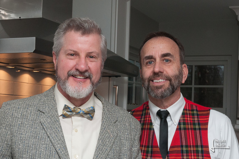 LCCI - 2019 Holiday Party-8