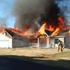 Roof A Blaze