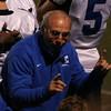 Coach Spanish