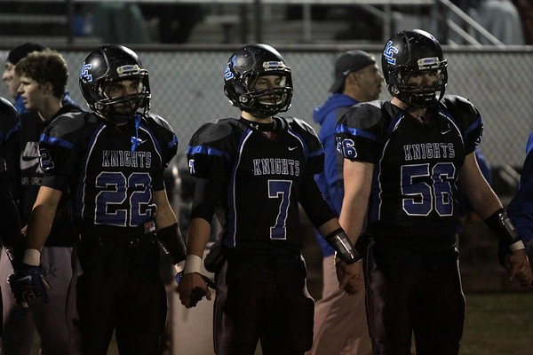 2014 11 07 LexCath vs Clay Co
