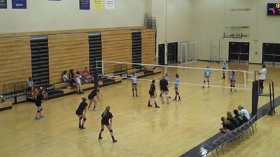LCL JV GVB Summer League 07202014