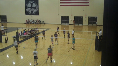 LCL VGVB Summer League 06222014