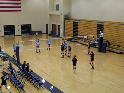 LCL VGVB Summer League 07202014