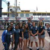 Riverboat and Battlesite Tour