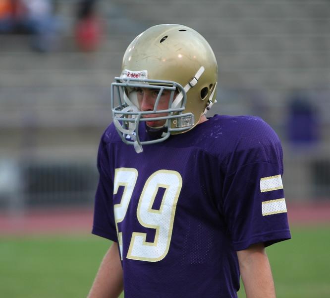 Tyler Jopes