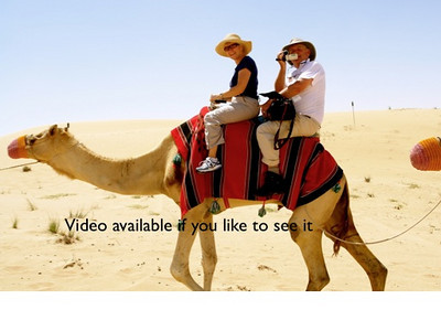 Click here to see video  http://gallery.me.com/ray.schuette#100629  Photos in this gallery were taken by me during the 2008 World Cruise.  Also included is video -  Part VIII - Viewing time - 44 mins.  INDIA: Suez Canal, enroute Giza & Pyramids, Cairo, Alexandria  GREECE: Rhodes & Athens  TURKEY: Kusadasi & Ephesus