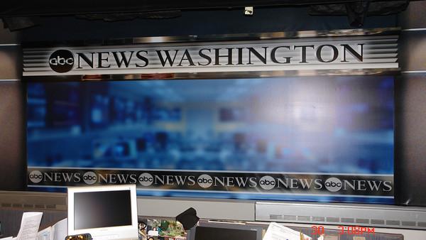 ABCNewsWashDC