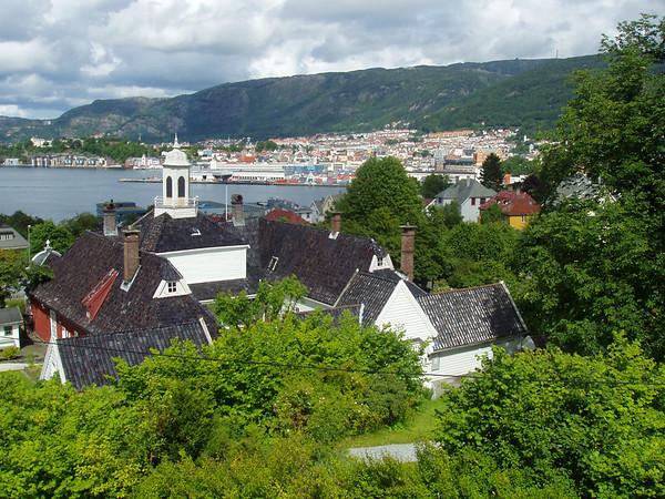 Norway-LCT