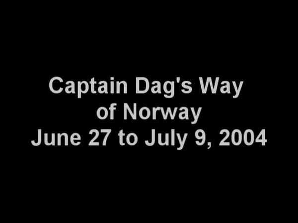 Capt D 01 Tivoli