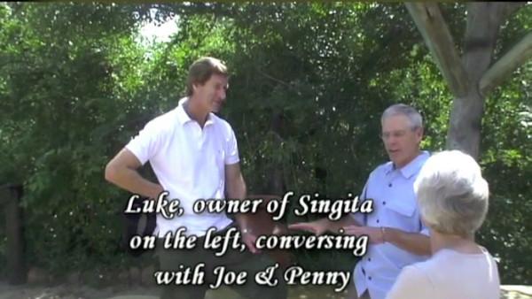 Video - Q  Tour of Ebony/Gift Shop/Brunch in the Bush  http://ray-penny.smugmug.com/Vacation/LCT-Gatherings/ROAR-Videos/15371162_zrqzjd#!i=1162904164&k=7n5SmvL&lb=1&s=L