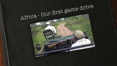 Video - H  1st Game Drive - Tea Time - Lunch - Wine Tasting  For medium size screen viewing, click here:  http://ray-penny.smugmug.com/Vacation/LCT-Gatherings/ROAR-Videos/15371162_XbANh#!i=1153205518&k=KBCeb&lb=1&s=A