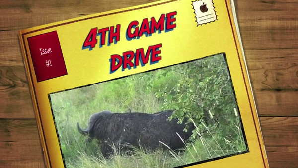 Video K - 4th Game Drive  Click here for medium size viewing screen:  http://ray-penny.smugmug.com/Vacation/LCT-Gatherings/ROAR-Videos/15371162_zrqzjd#!i=1154286187&k=qRg36k2&lb=1&s=A  Fjording/Sundowner  BOMA dinner at Embony Lodge-A boma is a livestock enclosure, a stockade or kind of fort, or a district government office. The term is used in many parts of eastern, central and southern Africa and is incorporated into many African languages as well as colonial varieties of English, French and German.