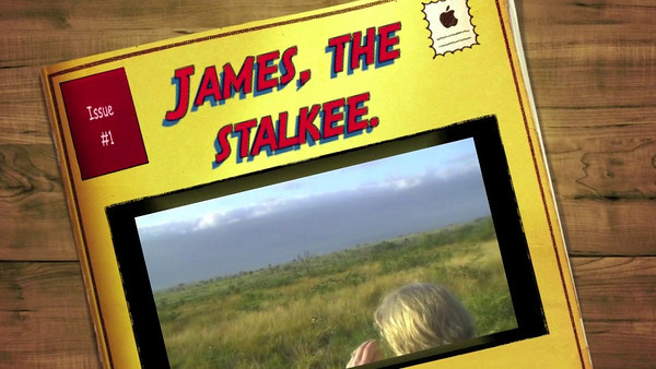 Video - J  James the Tracker becomes tracked by Lions Rhinos Zebras  Click here for medium size viewing screen:  http://ray-penny.smugmug.com/Vacation/LCT-Gatherings/ROAR-Videos/15371162_zrqzjd#!i=1154287562&k=r2p4QSz&lb=1&s=A  We had two drives per day and you had no idea what you were going to see on a particular drive therefore it behooved you to participate in all the drives.  We are currently on Segment J and we go to R so we have 8 segments to go.  Of the 8 segments remaining, 3 involve our being entertained by some Justica villagers; 3 game drives and 1 involving tour of Singita facilities.