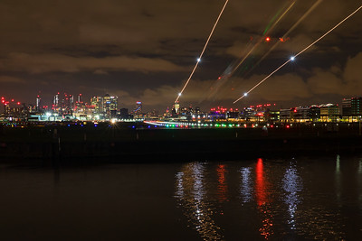 LCY Approach 11-2-19