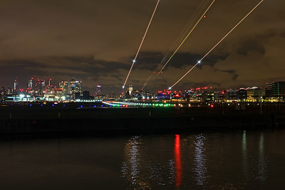 LCY Approach 11-3-19 2