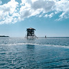 Treasure-Beach-Jamaica-Pelican-Bar