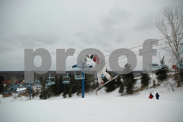 2008-03-08 Mt Holly Slopestyle