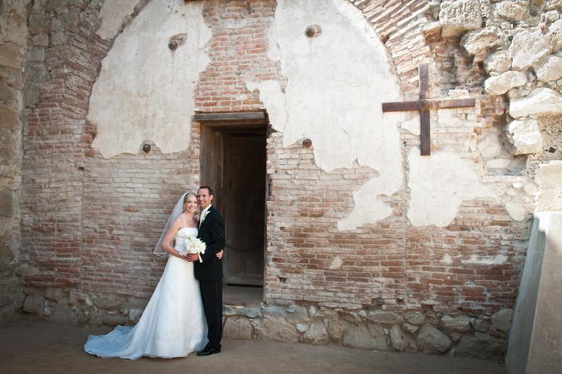 LDP_MissionSJ_location_wedding-9