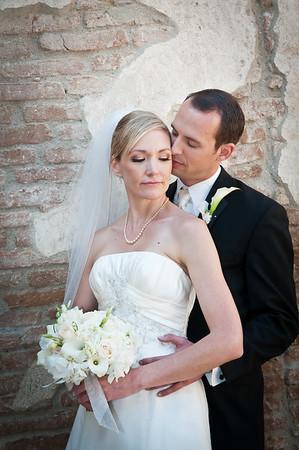 LDP_MissionSJ_location_wedding-10
