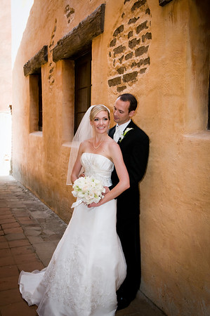 LDP_MissionSJ_location_wedding-2