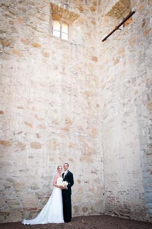 LDP_MissionSJ_location_wedding-15