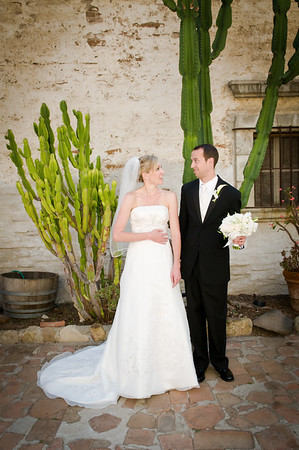 LDP_MissionSJ_location_wedding-5