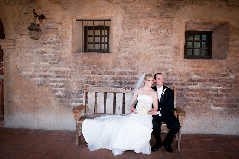 LDP_MissionSJ_location_wedding