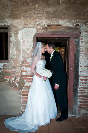 LDP_MissionSJ_location_wedding-13