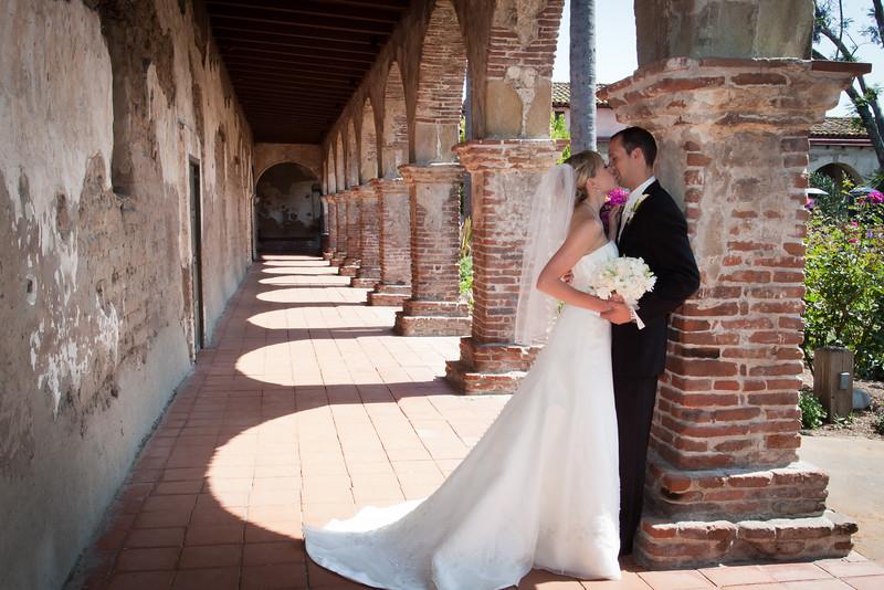 LDP_MissionSJ_location_wedding-3