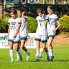 BYU v UOP Soccer 2016-1066