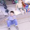 Damon & Trevor 2006-05-29