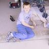 Breden Cool Man Dahl 2006-05-29