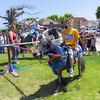 Corban Horseman Dahl 2006-05-29