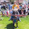 Corban Ridem Cowboy Dahl 2006-05-29