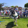 Damon The Pony Man 2006-05-29