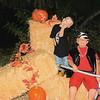 RB_Halloween_2006_0480000