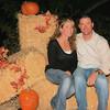 RB_Halloween_2006_063