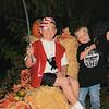 RB_Halloween_2006_044