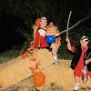 RB_Halloween_2006_0470000