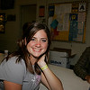 Poway_YouthConf_2007_103
