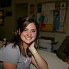Poway_YouthConf_2007_103