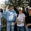 Poway_YouthConf_2007_007